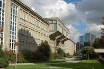 Suisse : un Centre islam et société soutenu par l'Etat   Bibliothèque universitaire théologie (français)   Scoop.it