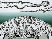 Art - NZ - Maori - Contemporary | ESL  Teaching at school | Scoop.it