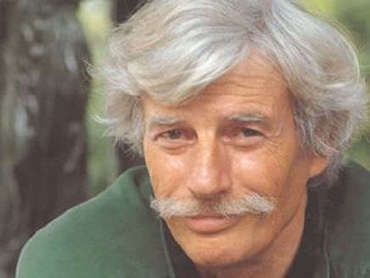 Jean Ferrat - citations de Jean Ferrat | poesie-citation | Scoop.it