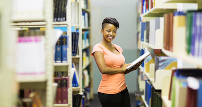On the MLIS: Why I'm Getting the Library Degree | VirtualLibrarySchool | Scoop.it