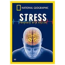 Stress: Portrait of a Killer - via K21ST - Essential 21ST Century knowledge | Wisdom 1.0 | Scoop.it