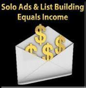 How To Master Solo Ad Advertising – The Unlimited Leads Source For Online Marketers | Internet Marketing With Joe McCormack | Scoop.it