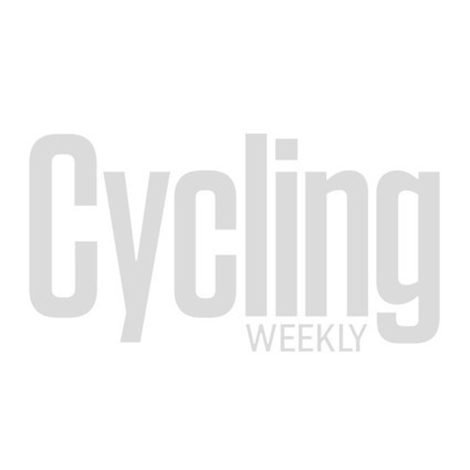Neck pain after cycling? Try these exercises for upper body relief (video) - Cycling Weekly | Cyclisme analyse entrainement | Scoop.it