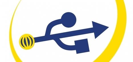 Evénements PRINCE2, MSP, MoP, P3O, ITIL & AGILE | Le Saviez-Vous ? | Scoop.it