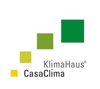 Da Agenzia CasaClima il software gratuito ProCasaClima 2013 - Guida Finestra | Software per il mondo delle Costruzioni | Scoop.it