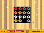 Logic Shift - Mini Games - play free mini games online | Power Paintball | Scoop.it