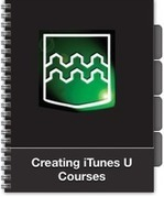 How To Start Using iTunes U In The Classroom - Edudemic | TEACHING WITH TECH | Scoop.it