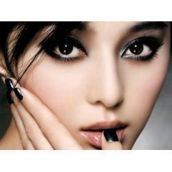 Smokey Eye Makeup Tips | I love beauty | Scoop.it