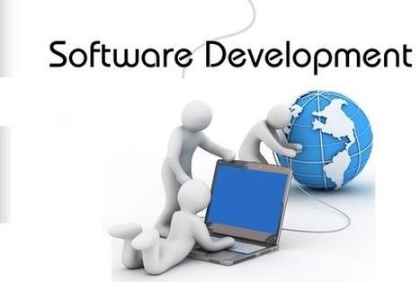 Software Development and Solution Company in Dwarka Delhi | Epiphanyinc.in | Scoop.it