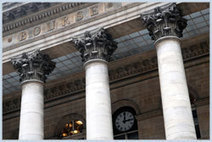 Arrivée de la Bourse des PME sur le marché | Placement financier | Scoop.it