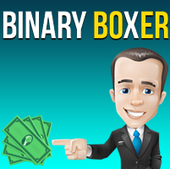 Binary Boxer review | Binary Options | Scoop.it