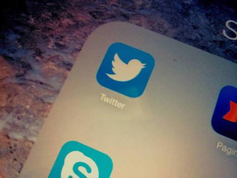 Conversazioni su Twitter: 6 tipologie da analizzare | Socially | Scoop.it