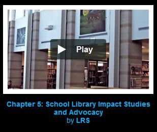 School Library Impact Studies | School libraries | Scoop.it