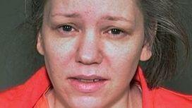 Court overturns convictions of Arizona woman on death row | SocialAction2014 | Scoop.it
