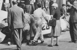 59th Coppa Intereuropa Storica Monza - Historic Racing News | Historic cars and motorsports | Scoop.it