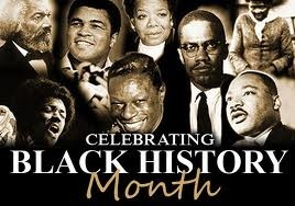 Education World: Lessons to Celebrate Black History Month | black history month | Scoop.it