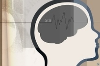 The Advantages of the Middle-Age Brain | Mind and Brain | Scoop.it