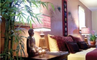 Feng Shui to Liven Up Living Rooms | Good Luck Feng Shui | Scoop.it