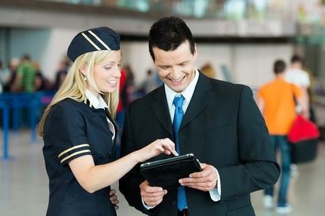 II. Le défi de la digitalisation du parcours client | E-tourisme | Scoop.it