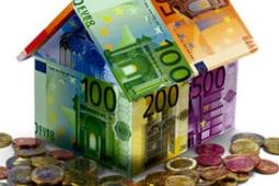 Lois de finances pour 2013 : les ressources fiscales des collectivités modifiées   Finances locales : dotations, péréquation, etc.   Scoop.it