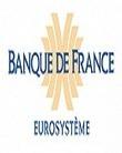 La Banque de France veut favoriser le financement par les marchés | Business | Scoop.it