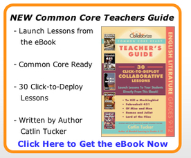 Collaborize Classroom | Online Education Technology for Teachers and Students | Teaching Tools & Strategies | Scoop.it