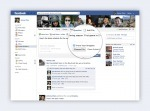 Facebook Integrates With Dropbox To Power File-Sharing Within Facebook Groups | The Perfect Storm Team | Scoop.it