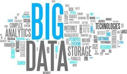 La stratégie « big data » risquée de La Caixa | Relation Client et distribution multicanal | Scoop.it