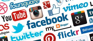 NetPublic » Réseaux sociaux : Modes d'emploi Facebook, Twitter, Instagram et Snapchat | Souris verte | Scoop.it