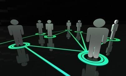10 errores de las Administración Pública en las redes sociales | Diálogos sobre Gobierno Abierto | Scoop.it