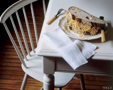 Is True Happiness Possible Without Gluten? - Magazine | Celiac Disease | Scoop.it