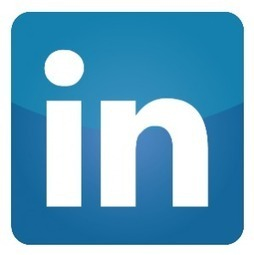 Infografica: come avere un profilo Linkedin perfetto in 21 passi | News PMI Servizi | Trovalavoroweb | Scoop.it