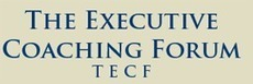 The Executive Coaching Forum - Advancing best practices and understanding of executive coaching leadership development executive training and business coaching | Coaching | Scoop.it