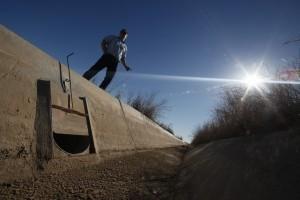 Lawsuit could threaten SD water supplies | Annie Haven | Haven Brand | Scoop.it