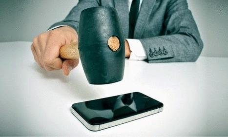 حيل لإزالة خدوش الهواتف وجعلها تبدو جديدة | www.arab-muslim.com منتديات عرب مسلم | Scoop.it