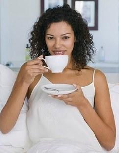 Avantages du thé- diététique avec le thé - préparer le thé - Regime thé: maigrir avec le thé, thé pour maigrir, alimentation minceur   Thé bien-être   Scoop.it