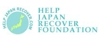 [Solidarité] Help Japan Recover Foundation -  Official Website | Japon : séisme, tsunami & conséquences | Scoop.it