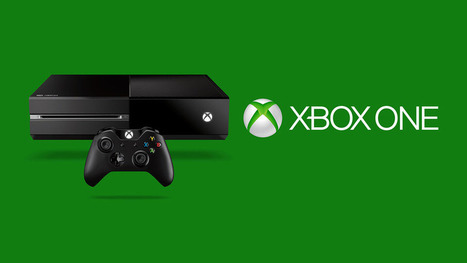 Report: Xbox One Beats PS4 Again in the United States - WinBuzzer | Xbox - CompuSpace | Scoop.it