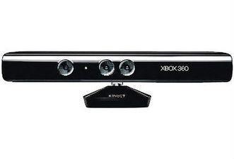 Kinect ajuda ensino de música | Just Kinect'ing | Scoop.it