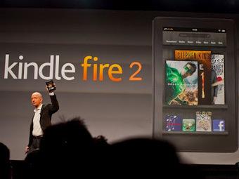 Tablette Kindle Fire 2, comment détrôner la Nexus 7 ?   Kindle Fire France - Communauté Kindle Fire   Kindle Fire France.Fr -  La communauté Kindle Fire   Scoop.it
