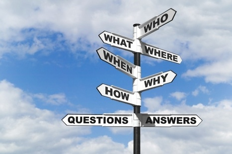 Content Guideline on Australian Marketer - Australian Marketer   Australian Marketer   Scoop.it