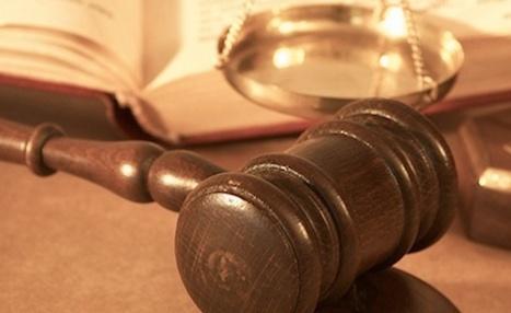 Judge Dismisses Apple vs. Google Smartphone Patent Case   Entrepreneurship, Innovation   Scoop.it