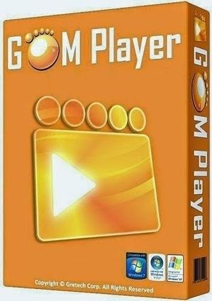تحميل برنامج gom player لتشغيل جميع انواع الفيديو | ايجى سفن - برامج مجانية | العاب مصريه | Scoop.it