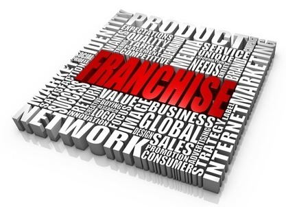Have You   Evaluated   Purchasing A Franchise? | Buying a Franchise | Scoop.it