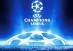 Devler Ligi'nde çeyrek final heyecanı | Spor Haber | Scoop.it