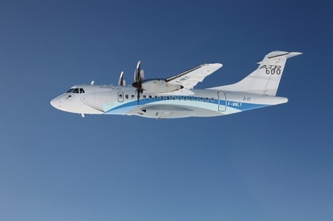 Hybrid Plane from NASA - Interesting Engineering   College Entrance Requirements and Mechanical Engineering   Scoop.it