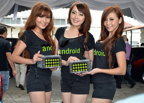 Top Android Applications for Time Management   Technical Blogs Information   Scoop.it