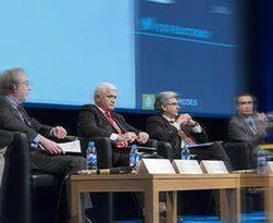 FIC2015 – Forum International de la Cybersécurité   Insight on innovation   Scoop.it