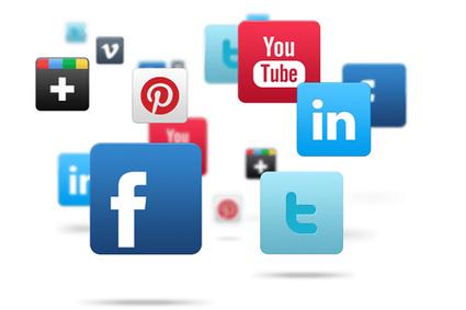 Quels réseaux sociaux pour vos chambres d'hôtes ou votre gîte ? - RESAE - Le logiciel de réservation en ligne | RESAE | Scoop.it