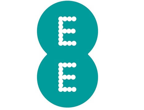EE boosts 4G download speeds up to 150Mbps | World of Tech Today | Scoop.it